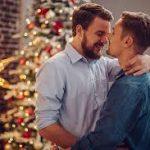 rencontre gay et petite annonce lgbt
