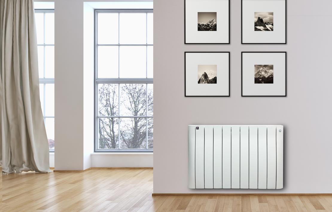 radiateur-a-inertie
